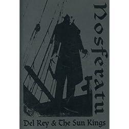 Nosferatu: Del Rey & Sun Kings