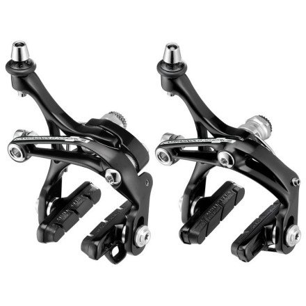 Buy Low Price Campagnolo Chorus 11 Skeleton Brake Calipers (B008CS90XA)