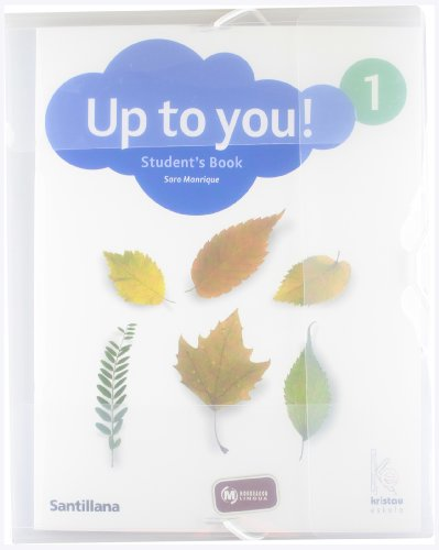 up-to-you-1-students-stickers-cd