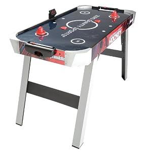 Buy Franklin Zero Gravity Air Hockey Table by Franklin