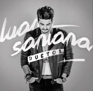 Luan Santana, Enrique Iglesias, Ivete Sangalo, Florinda
