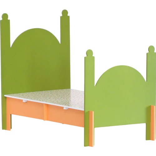 12 Inch Doll Furniture front-1054699