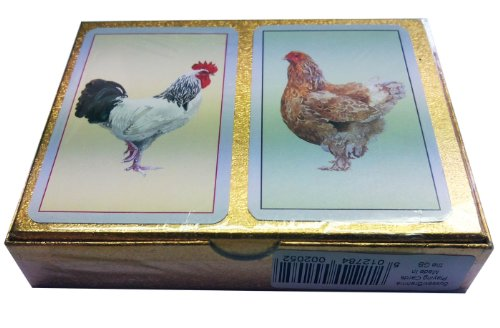 playing-cards-sussex-brahma-2052-david-westnedge