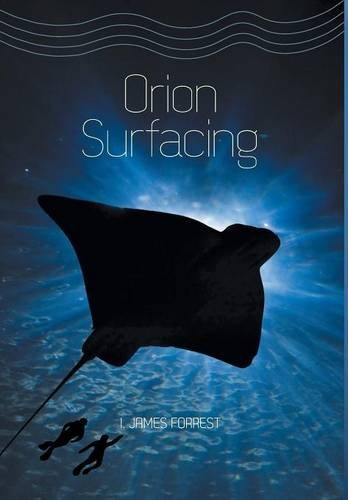 Orion Surfacing