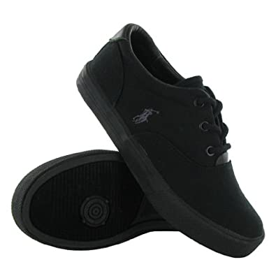 all black polo shoes. Black Bedroom Furniture Sets. Home Design Ideas