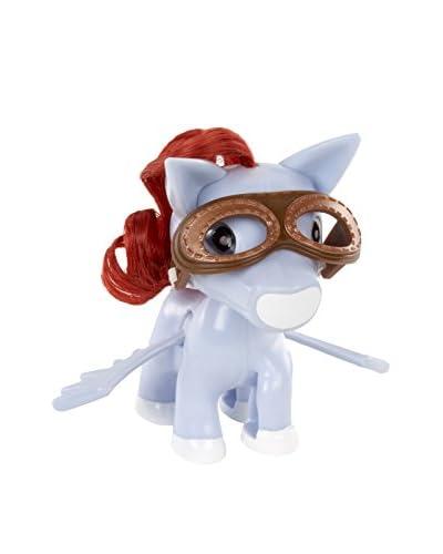 Bandai Bratzillaz Mascota Wingzy (Meygana Broomstix)