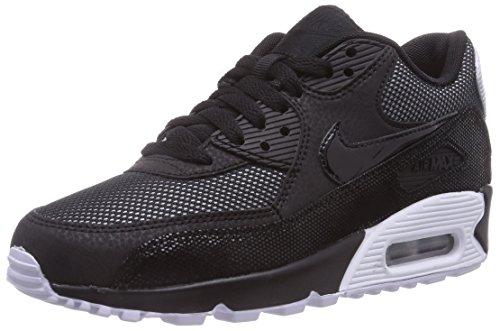 Nike Premium Damen