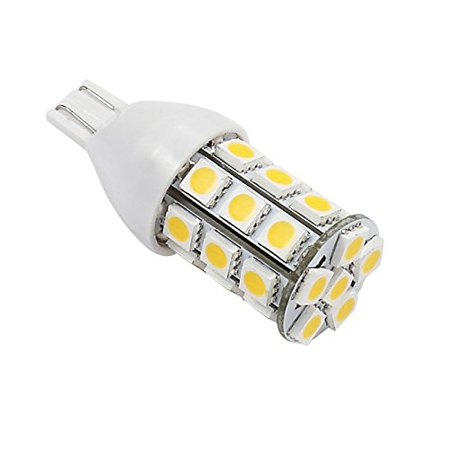Green Value 25004V Led Replacement Light Bulb Base Tower