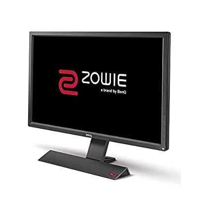 BenQ RL2755 27-inch Console e-Sports Monitor