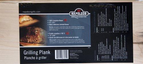 Salmon BBQ Recipe