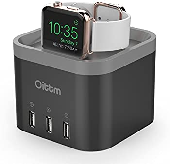 Oittm Apple Watch Stand