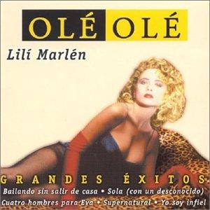 Olé Olé - Olé Olé - Zortam Music