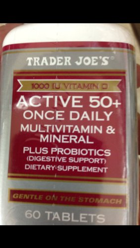 trader-joes-active-50-once-daily-multivitamin-mineral