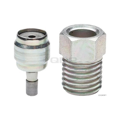 Buy Low Price Formula R1/THE ONE/ MEGA Hose Fitting Kit (B0029LDAQ4)