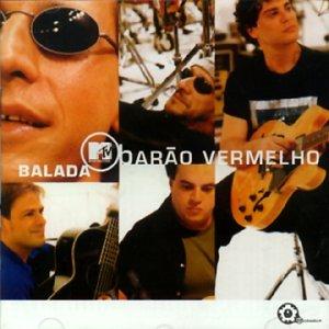 artist - Balada MTV - Zortam Music