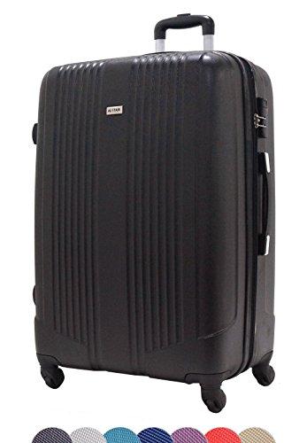 comparatif des meilleures valises rigides tout pour partir. Black Bedroom Furniture Sets. Home Design Ideas
