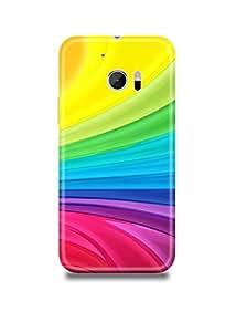 HTC M10 Case-2378