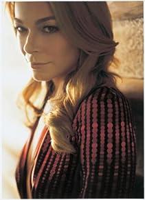 Image of LeAnn Rimes