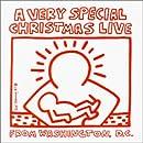 A Very Special Christmas Live!