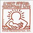 V4 A Very Special Christmas Li