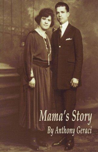 Mama's Story