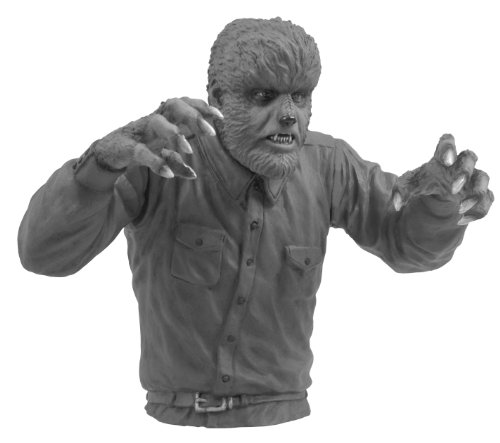 universal-monsters-wolfman-bust-bank-black-white