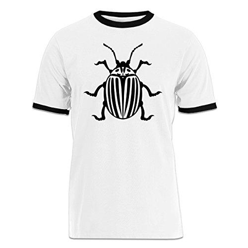 potato-beetle-ringer-t-shirt-by-shirtcity