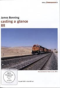 Casting a glance RR - Edition Filmmuseum [2 DVDs]