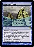 Magic: the Gathering - Ancestral Vision - Duel Decks: Jace vs Chandra