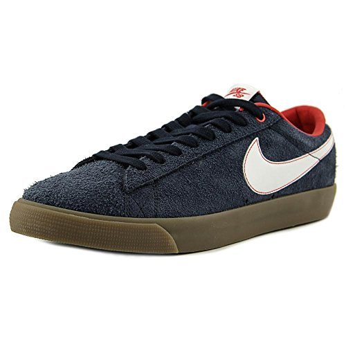 Nike-Mens-Blazer-Low-GT-Skate-Shoe
