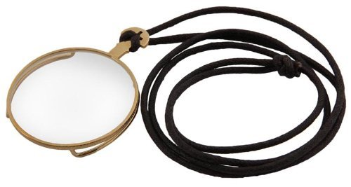 Elope Steampunk Monocle Adult