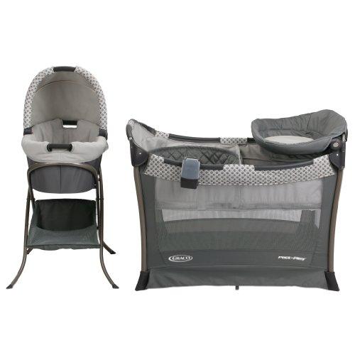 close n cozy bassinet instructions