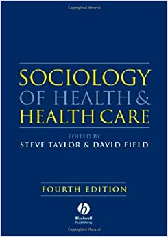 sociology of liveliness and thesis interested review