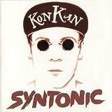 Syntonic