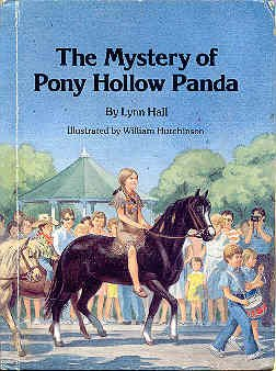 the-mystery-of-pony-hollow-panda