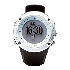 Suunto Ambit GPS Watch by Suunto