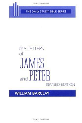 an introduction to the literature by william gibson Gibson, william neuromancer, ace books: neuromancer, by william gibson – introduction to the selection by derek chen architecture + world literature.