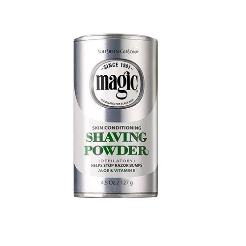 magic-shave-127-g-skin-conditioning-shaving-powder