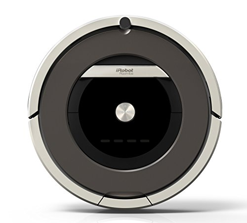 iRobot Roomba R870060 Vacuum Cleaning Robot