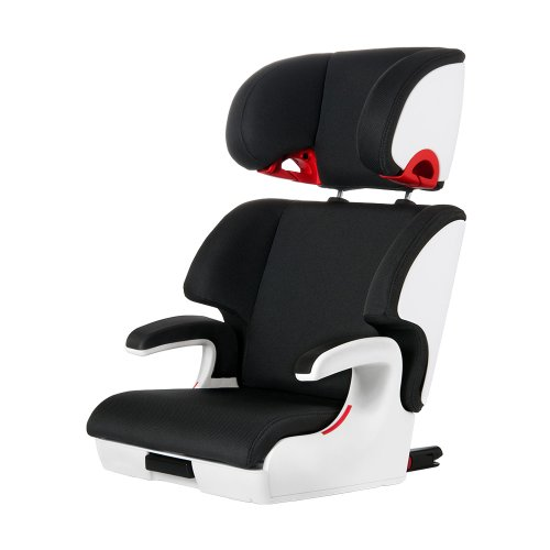 Clek Oobr Booster Car Seat