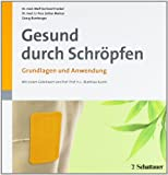 Gesund durch Schr�pfen (Amazon.de)
