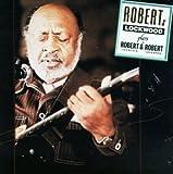Plays Robert and Robert