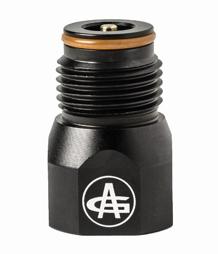 guerrilla-air-paintball-regulator-extender-long-black