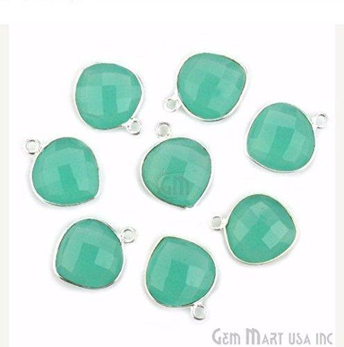 natural-aqua-chalcedony-bezel-heart-shape-connector-12mm-heart-silver-plated-single-bail-1pcad-10104