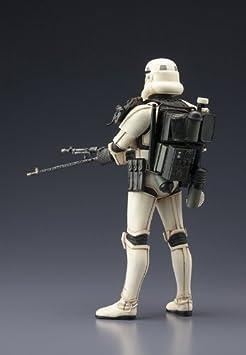 BANDAI Veicolo Modello 013 Star Wars Morte Nera II modello in plastica Giappone Importazione F//S