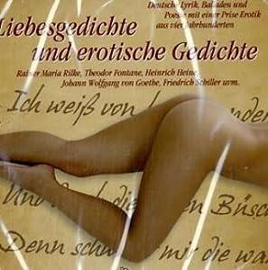 erotische gedichte teil friedrich