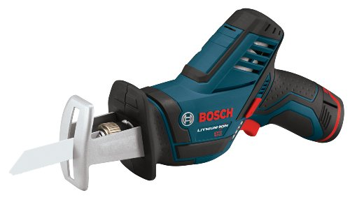 bosch-ps60-102-12-volt-max-lithium-ion-reciprocating-saw-kit-with-1-high-capacity-battery-and-charge