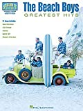 The Beach Boys - Greatest Hits Strum It Guitar