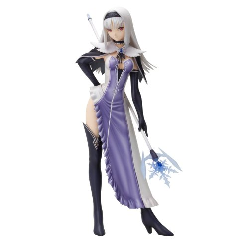 Kotobukiya Shining Blade: Aira Blanc Neige Galdinius Ani-Statue pcp airforce condor special 0 5l carbon fibre high pressure bottle 30mpa