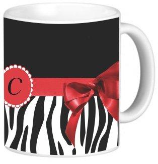 Keurig Vue Coffee Cups